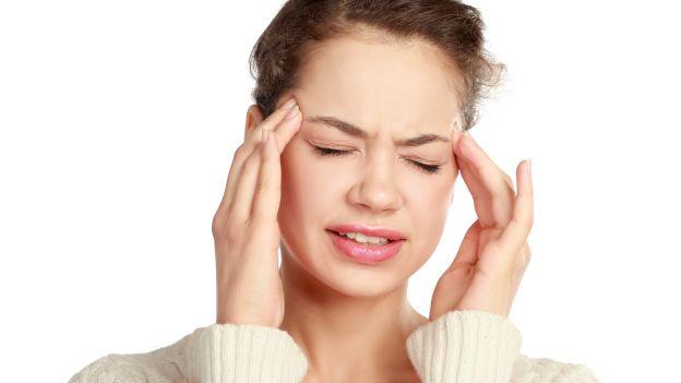 Cura il tuo Mal di Testa con la Fisioterapia