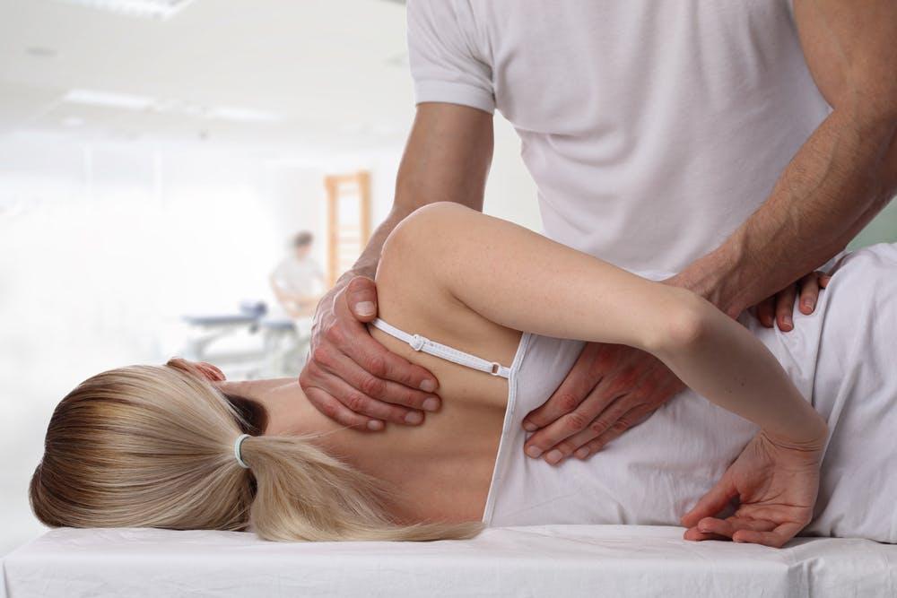 Osteopatia Balduina