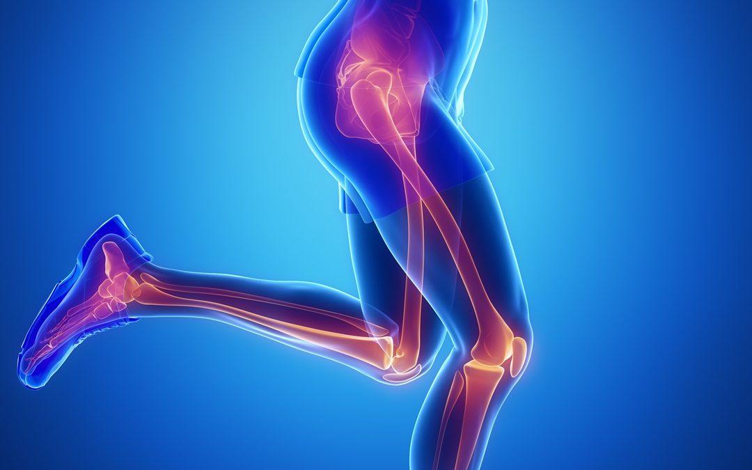 artrosi: cause e rimedi