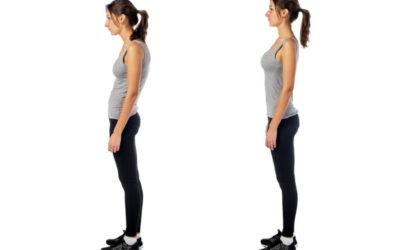 ginnastica posturale balduina