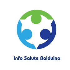 Info Salute Balduina
